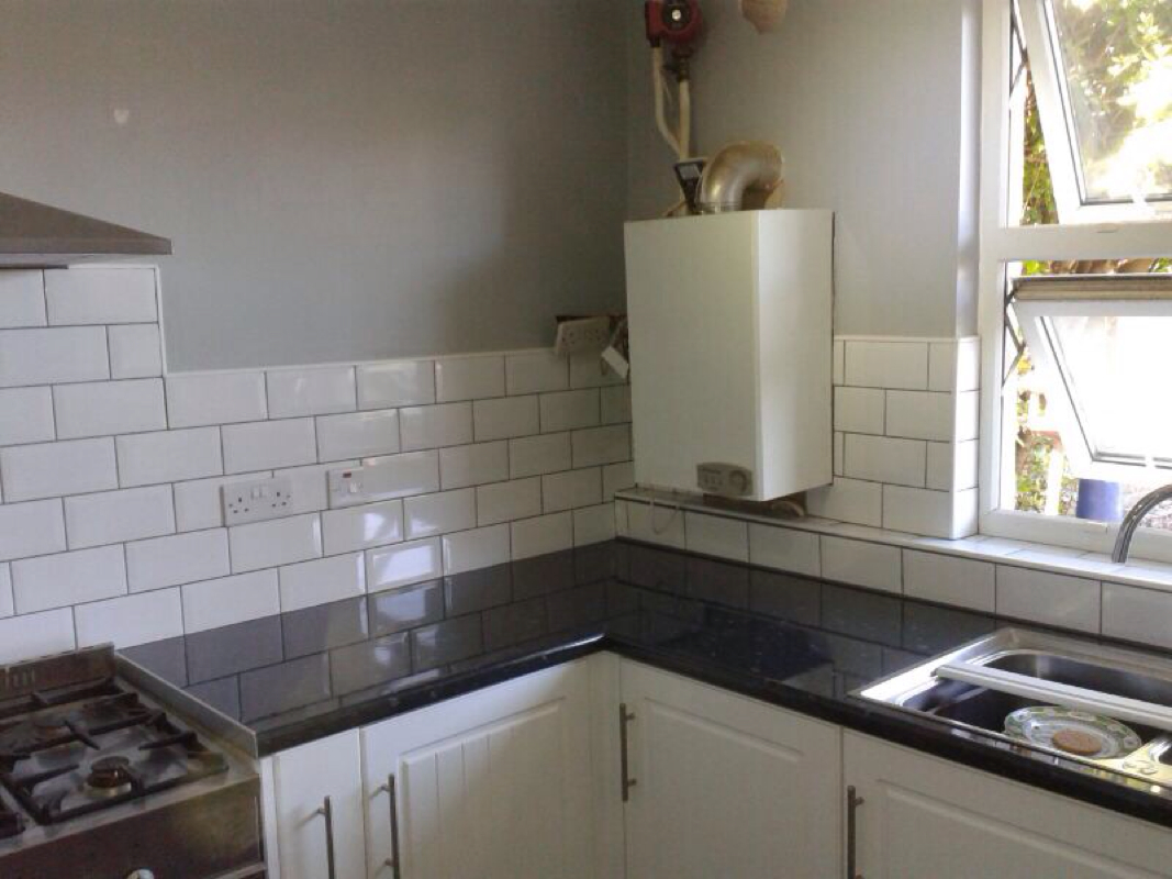 Recent Blogs Shelfer Tiling Specialists